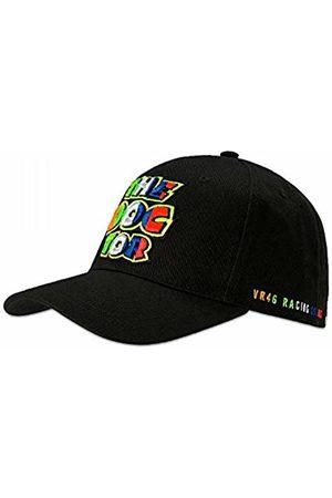Valentino Vr46 Classic-Stripes, cap Uomo