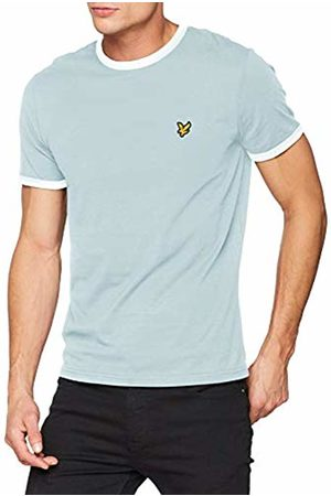 Lyle & Scott Ringer T-Shirt Uomo
