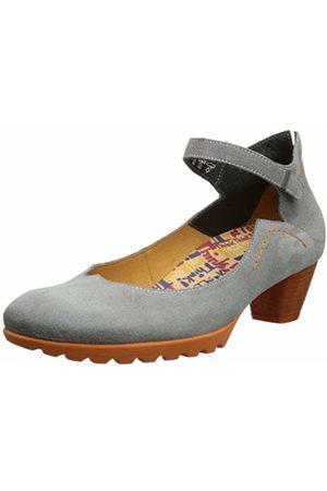 Shoe Högl 105032 Gmbh 69000E Fashion 7 EID2WH9