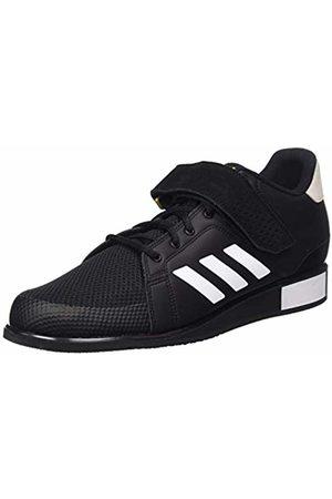 brand new 5a9d7 2db12 adidas Ginnastica nere Scarpe Uomini, compara i prezzi e acqusita online