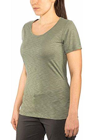 Schöffel Verviers2 - Maglietta da Donna, Donna, 20-11946-23066, , 42