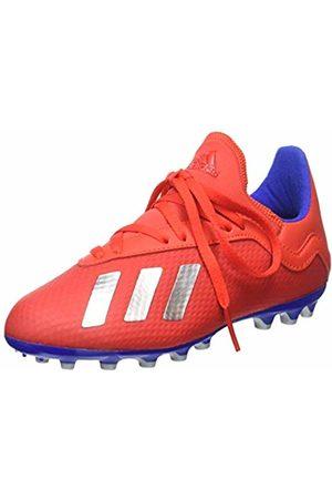 huge selection of 328a6 542d6 adidas Calcio Abbigliamento sportivo Bambini, compara i prezzi e acqusita  online