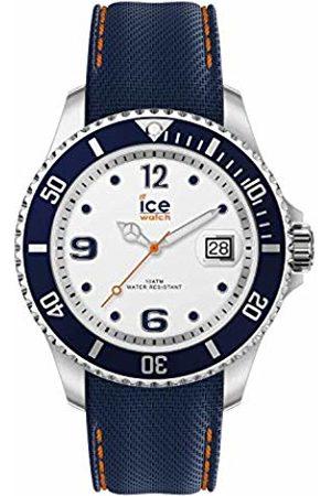 Ice-Watch Orologio Analogico Quarzo Uomo con Cinturino in Silicone 16771