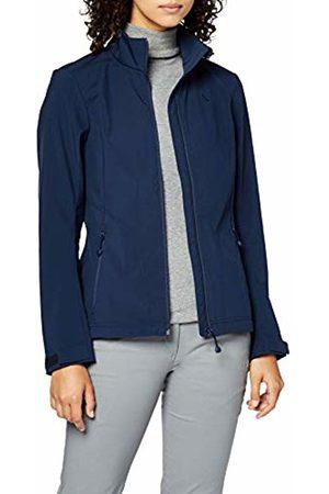 Schöffel Softshell Jacket Tarija3, Giacca Donna, , 38