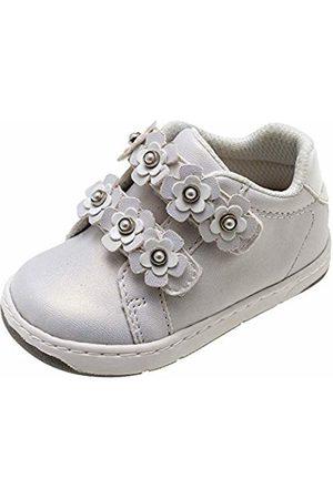 3bd19824624c chicco Bambini Sneakers Online | FASHIOLA.it | Compara e acquista!