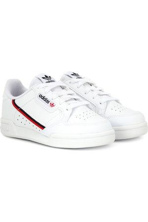 adidas Sneakers Continental 80 in pelle