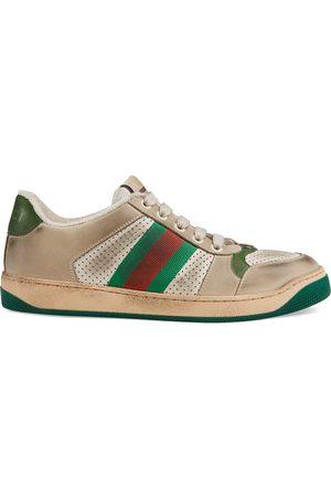 Gucci Sneaker Screener donna