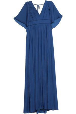 Halston Heritage Donna Vestiti lunghi - VESTITI - Vestiti lunghi