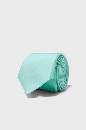 Zara Cravatta larga