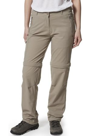 a57a9bd010dd Tasca Donna pantaloni e jeans in Beige