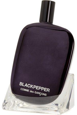 Comme des Garçons Eau de Parfum Comme des Garçons Black Pepper 100 ml