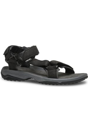 Teva Terra F1 Lite Leather - sandali outdoor - uomo