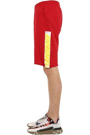 "STILL GOOD Shorts ""velocity"""