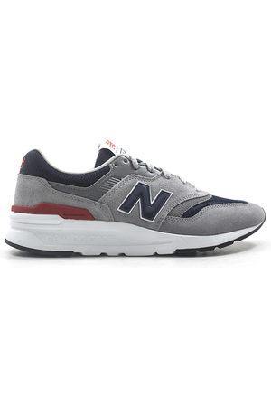 New Balance Uomo Sneakers - Sneakers uomo uomo