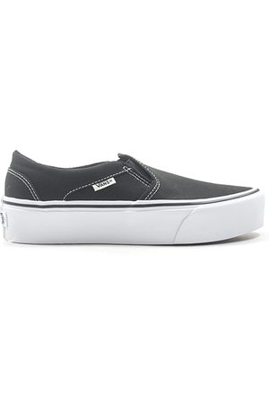 Vans Sneakers donna donna /