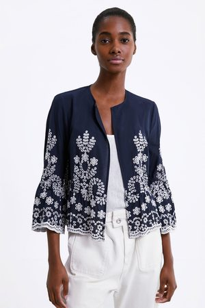 Zara Volant disponibile Cappotti e giubbotti Donne, compara