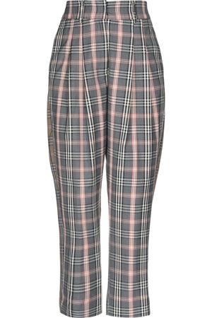 Jucca PANTALONI - Pantaloni