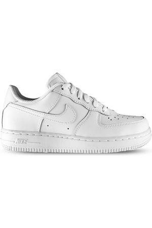 Nike Neonati Sneakers - 314194- FORCE 1 LOW TD