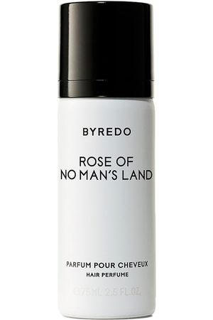 "BYREDO Profumo Per Capelli ""rose Of No Man's Land"" 75ml"
