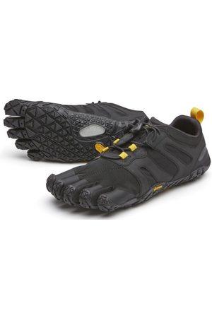 247d834a055a Uomo scarpe sportive in Giallo Online | FASHIOLA.it | Compara e ...