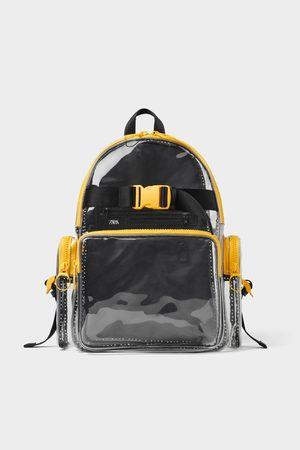 35e670e540 Zara Shop Borse Uomini, compara i prezzi e acqusita online