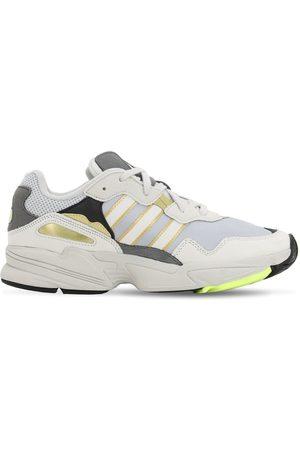 "adidas Sneakers ""yung-96"""