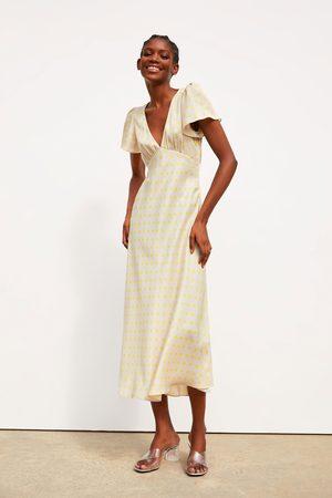Acquista Abbigliamento it OnlineFashiola Donna Compara Zara E PZiukOXT