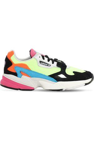 adidas Uomo Sneakers - Falcon Sneakers