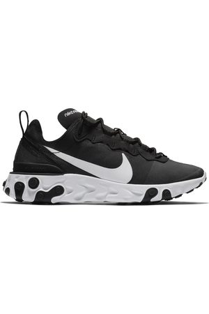 Nike Donna Sneakers - REACT ELEMENT 55 DONNA