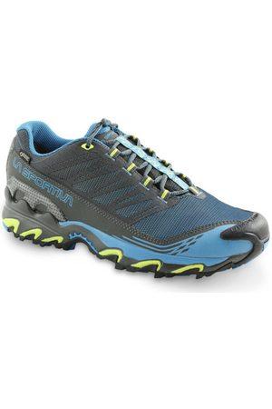 La Sportiva Lince GTX - scarpa trailrunning - uomo