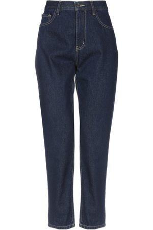 Current/Elliott Donna Pantaloni - JEANS - Pantaloni jeans