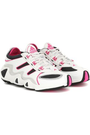 adidas Sneakers FYW S-97 in pelle
