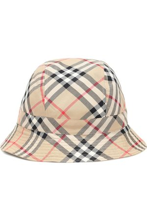 Burberry Cappello in cotone