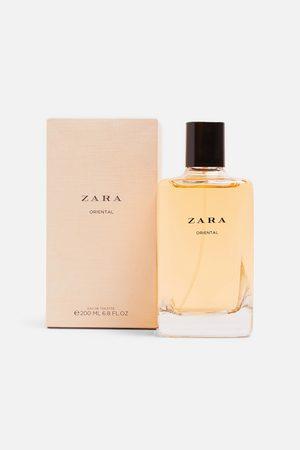 Zara Donna Profumi - Oriental 200ml