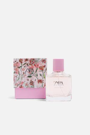 Zara Wonder rose 100ml limited edition
