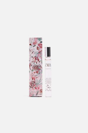 Zara Wonder rose 10ml- limited edition