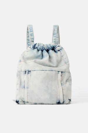 1e11459e2e Zara Donna Zaini Online | FASHIOLA.it | Compara e acquista!