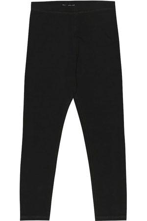 Burberry Leggings in cotone stretch