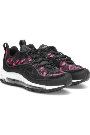 Nike Sneakers Air Max 98 Premium