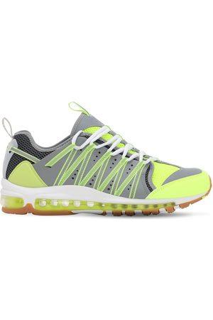 "Nike Sneakers ""air Max 97 / Haven / Clot"""