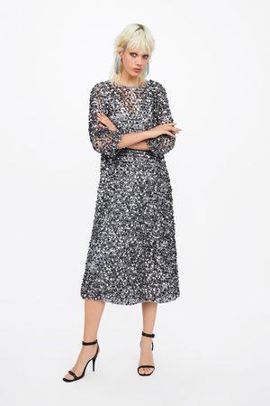 a3e6fc1d5c7d Zara Donna Vestiti Online