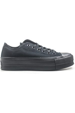 Converse Sneakers donna donna