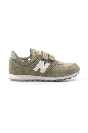 New Balance Sneakers bambino bambini