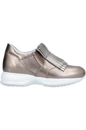 Hogan Frange Sneakers Donne, compara i prezzi e acqusita online