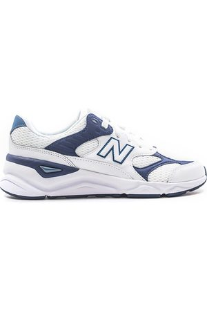 New Balance Sneakers uomo uomo