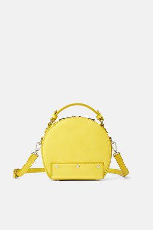 a0f00a02b0 Borse moda A tracolla Donne, compara i prezzi e acqusita online