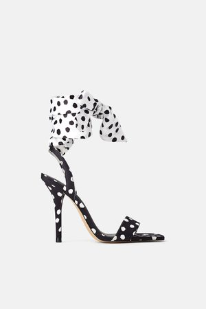Onlinefashiola Compara Zara Donna It Acquista E Sandali Yw8nnovm0 80PkwOnX
