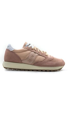 Saucony Sneakers donna donna