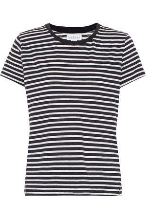 532a9cf388 Magliette righe Top e t-shirt Donne, compara i prezzi e acqusita online