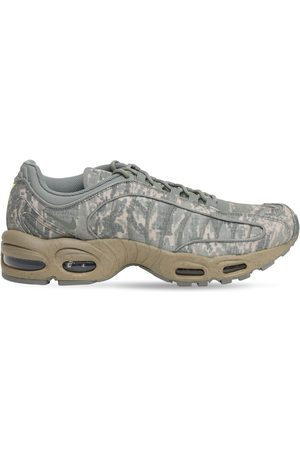 "Nike Sneakers ""air Max Tailwind Iv Sp"""